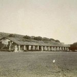 Back to 4th Grade: A Brief History of La Purisima Mission