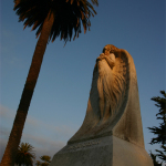 Upcoming Event: Historic Walking Tour of the Santa Barbara Cemetery