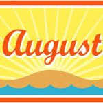 Central Coast Genealogy Calendar: August 2010