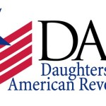 DAR Announces Genealogy Workshop