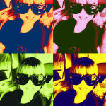 SNGF: Photo Effects!