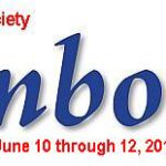 Jamboree: STREAMING VIDEO to be Offered Saturday, June 11