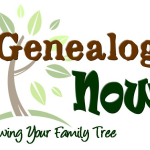 Don't Miss the SLOCGS Seminar: Genealogy NOW! Growing Your Family Tree