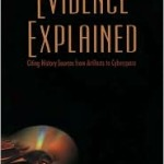 Evidence Explained on Sale Today ONLY!