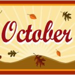Central Coast Genealogy Calendar: October 2012