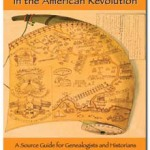 DAR Library Launches New Series of Revolutionary War Research Source Guides