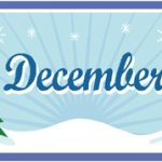 Central Coast Genealogy Calendar: December 2010