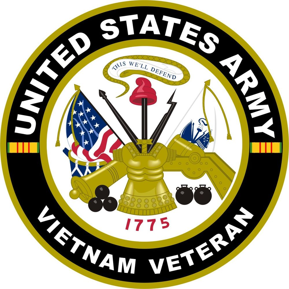 the life of a veteran with The united states department of veterans affairs (va) is a federal cabinet-level agency that provides near-comprehensive healthcare services to eligible military veterans at va medical.