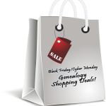 UPDATED: Steals & Deals: 2015 Black Friday/Cyber Monday Edition
