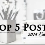 Looking Back: The LBOL Top 5 Posts of 2015