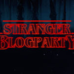 The Genealogy Blog Party Gets STRANGE!