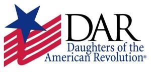 DAR-Logo-