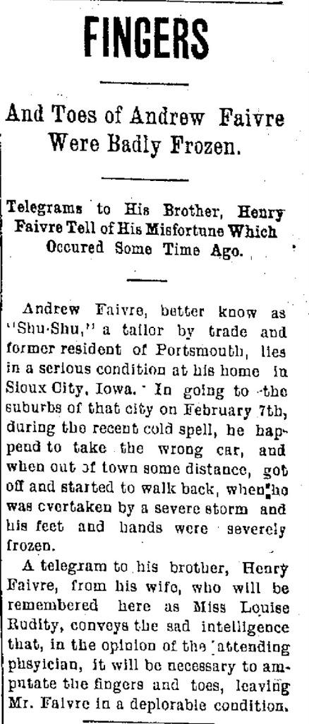 Portsmouth-1899