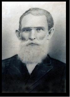 Samuel Marion Dunn